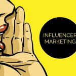 Investing in Influencer Marketing